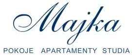 Majka Rowy | pokoje apartamenty studia Rowy | noclegi nad morzem